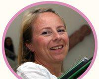 Trude Hoel, universitetslektor ved Nasjonalt senter for Leseforksning, UIS