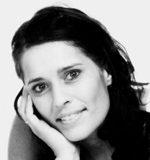 Anette Lauareid Hovda